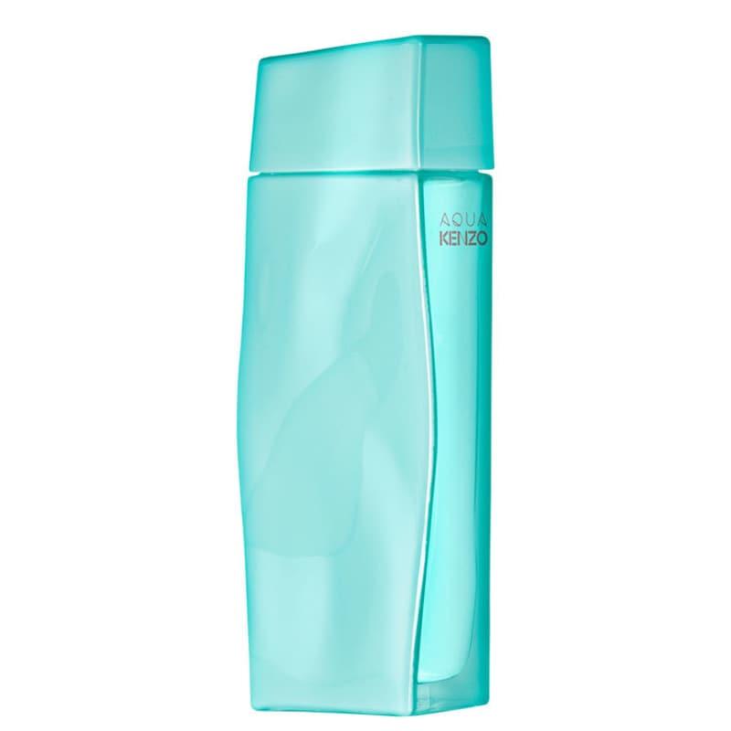 Aqua Pour Femme Kenzo Eau de Toilette - Perfume Feminino 100ml