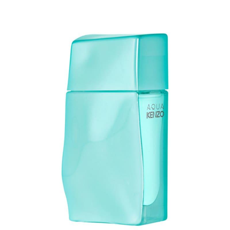 Perfume Aqua Pour Femme Eau de Toilette 30ml