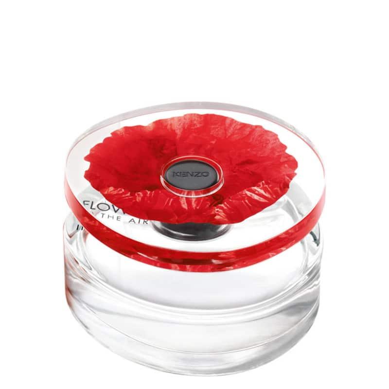 Flower In The Air Kenzo Eau de Parfum - Perfume Feminino 100ml