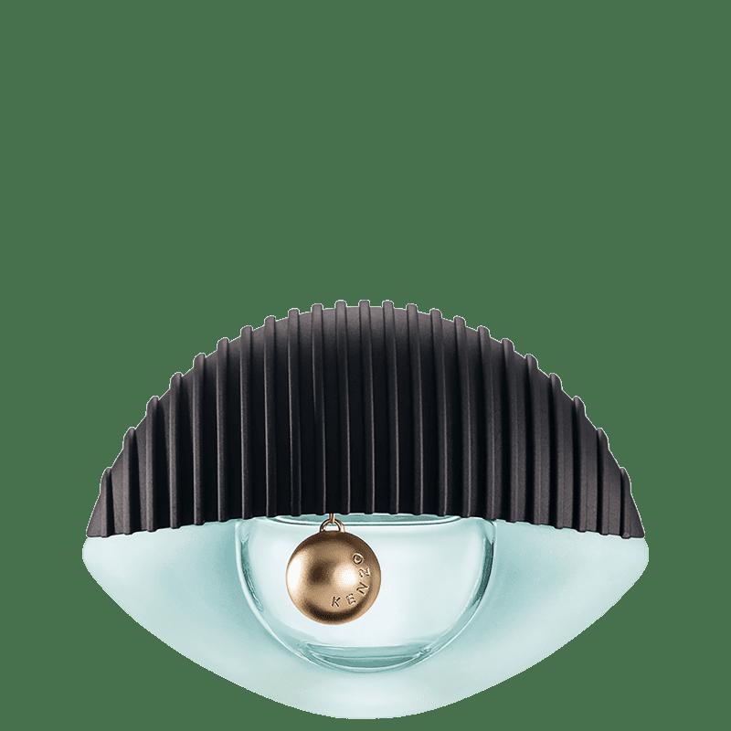 Kenzo World Eau de Parfum - Perfume Feminino 30ml