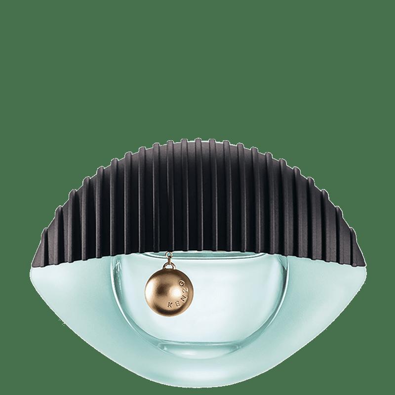 Perfume Kenzo World Feminino Eau de Parfum 50ml