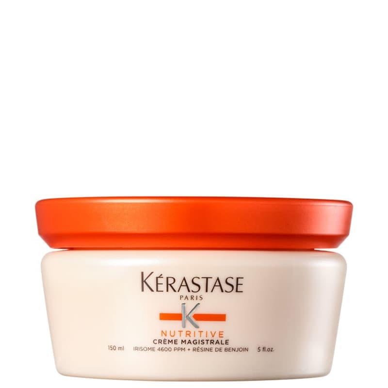 Kérastase Nutritive Crème Magistrale - Leave-in 150ml