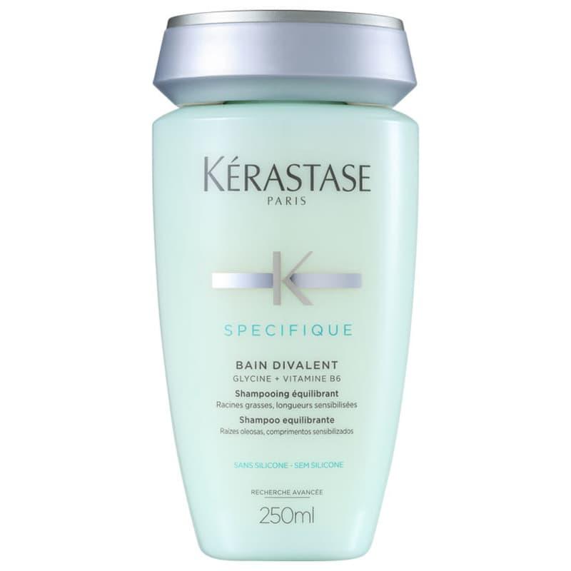 Kérastase Spécifique Bain Divalent - Shampoo 250ml