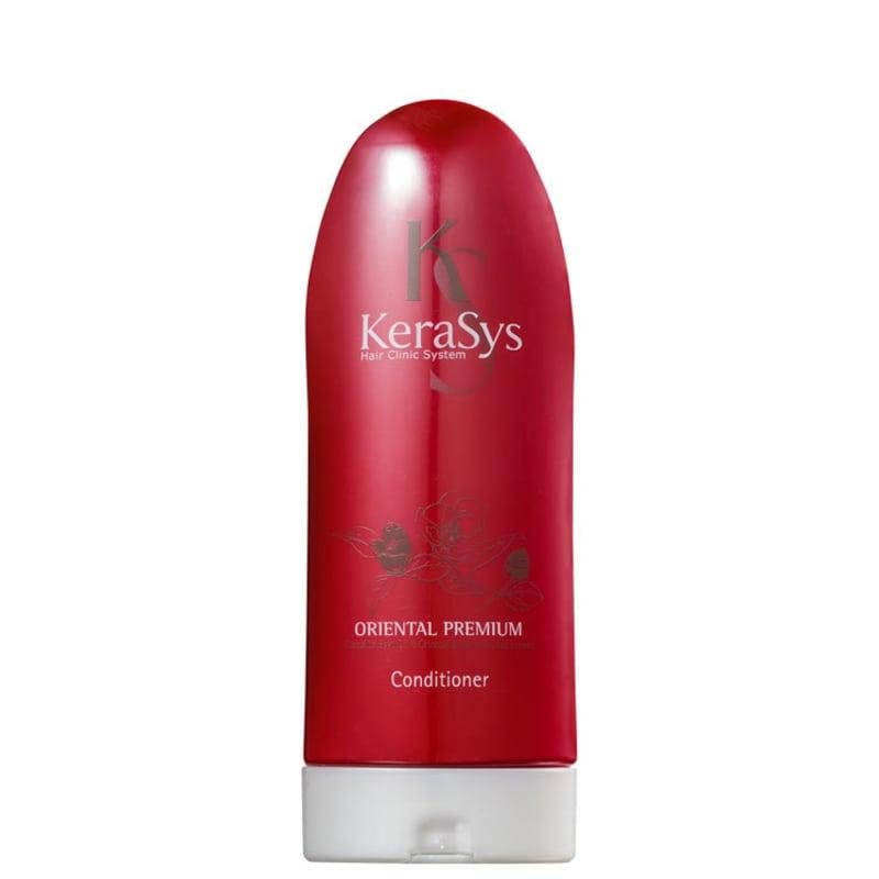 Kerasys Oriental Premium - Condicionador 200ml