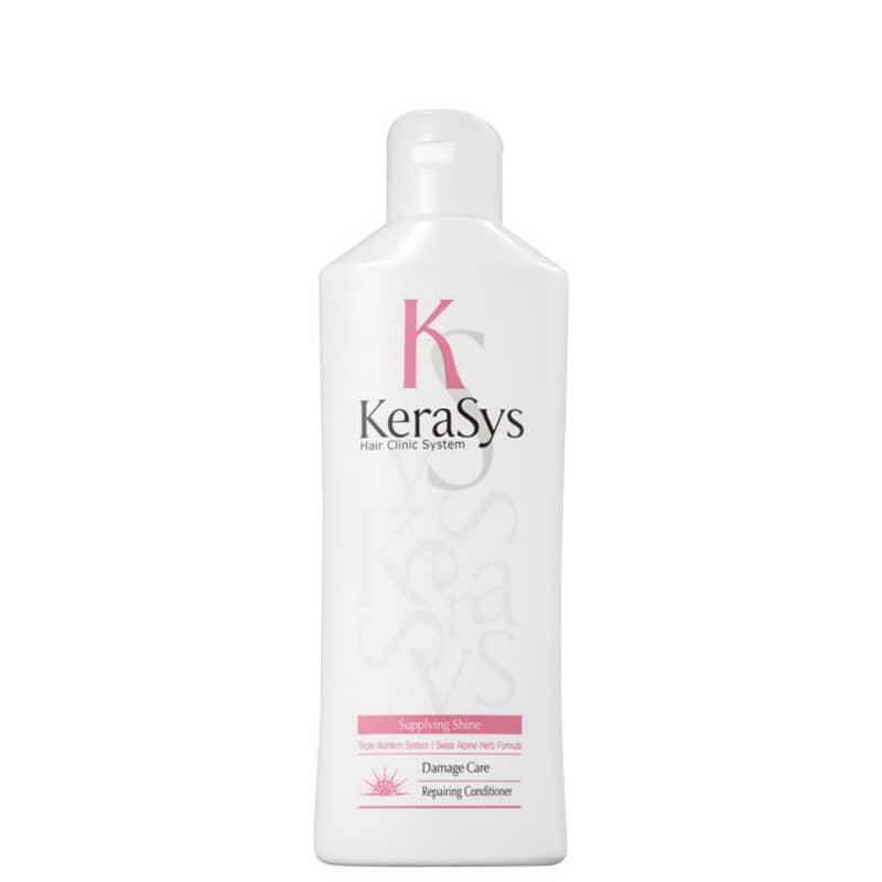 Kerasys Repairing - Condicionador 180ml