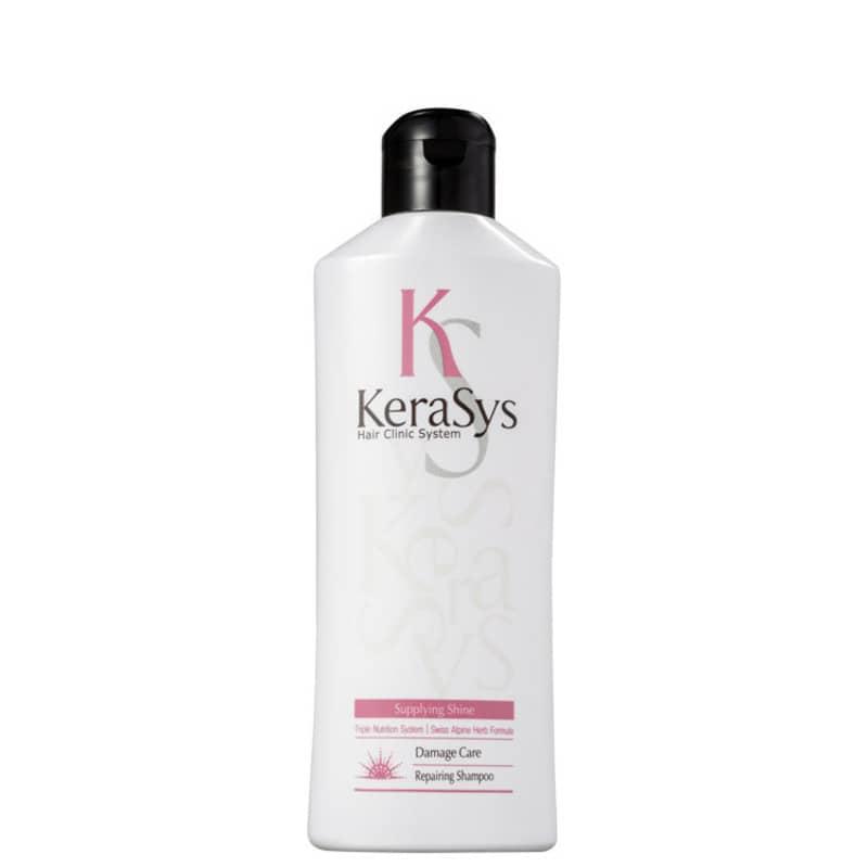 Kerasys Repairing - Shampoo 180ml