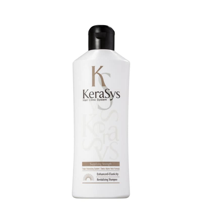 Kerasys Revitalizing - Shampoo 180ml