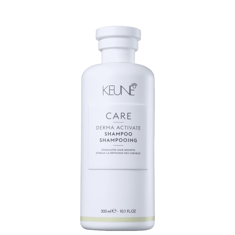 Keune Care Derma Activate - Shampoo 300ml