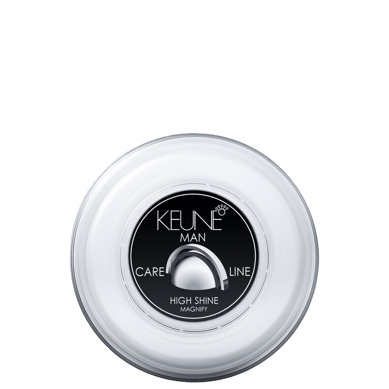 Keune Care Line Man High Shine Magnify - Cera Modeladora 100ml