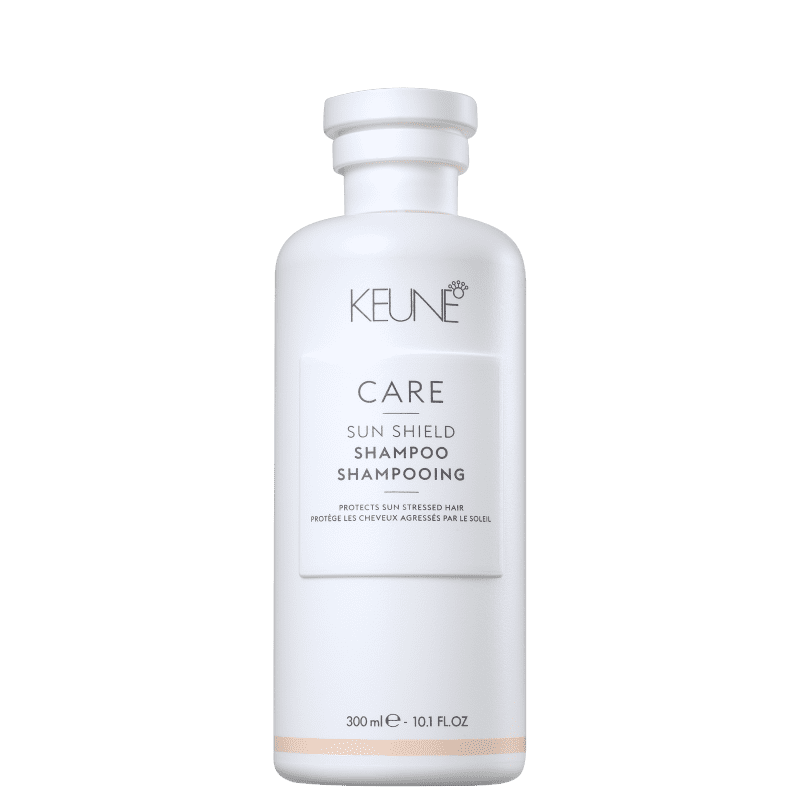 Keune Care Sun Shield - Shampoo 300ml
