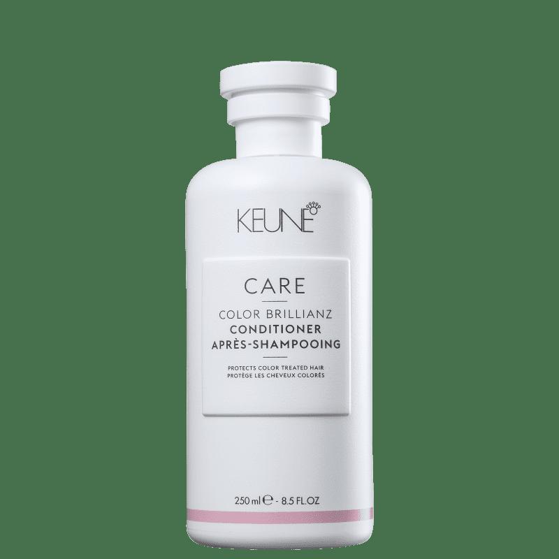 Keune Color Brillianz - Condicionador 250ml