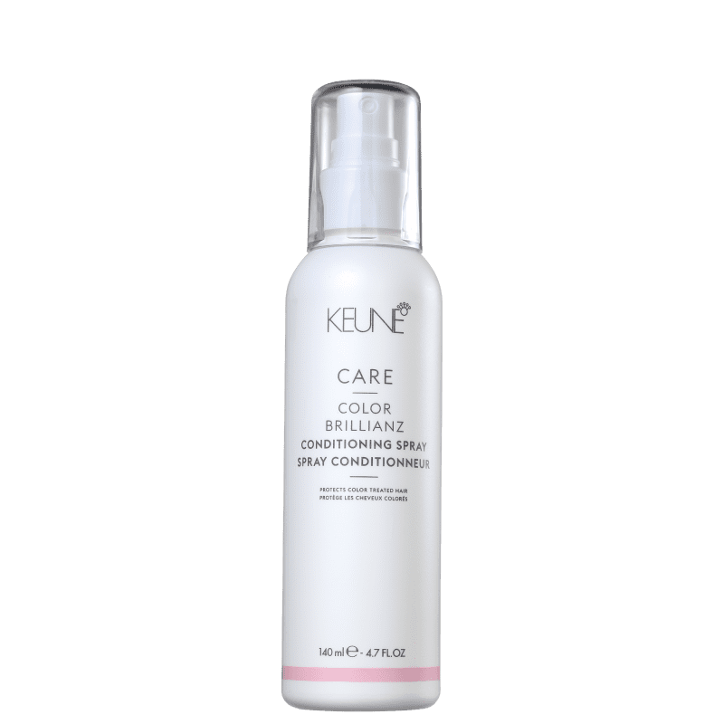 Keune Color Brillianz - Spray Leave-in 140ml
