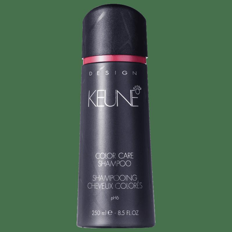 Keune Color Care - Shampoo 250ml
