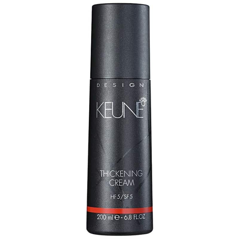 Keune Design - Creme de Volume 200ml