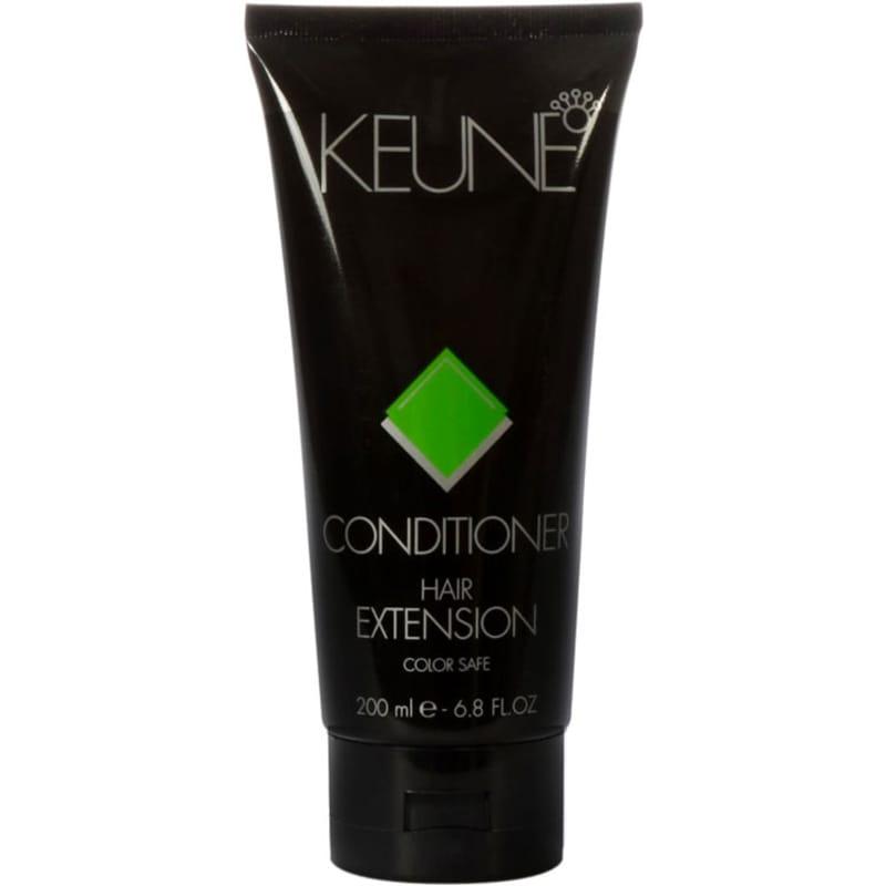 Keune Hair Extension Conditioner - Condicionador 200ml