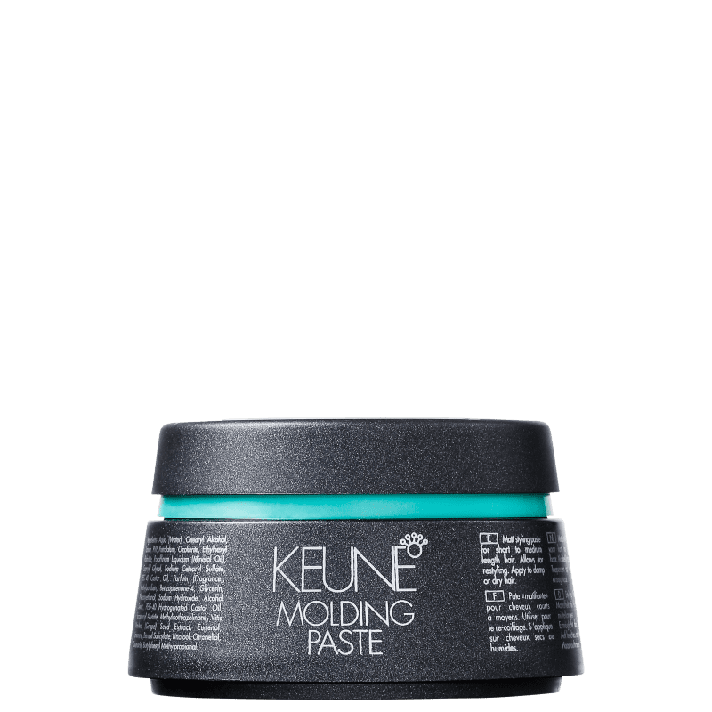 Keune Molding - Pasta Modeladora 100ml