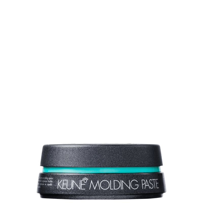 Keune Molding - Pasta Modeladora 30ml