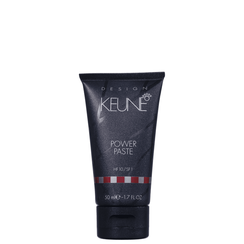 Keune Power - Pasta Modeladora 50ml