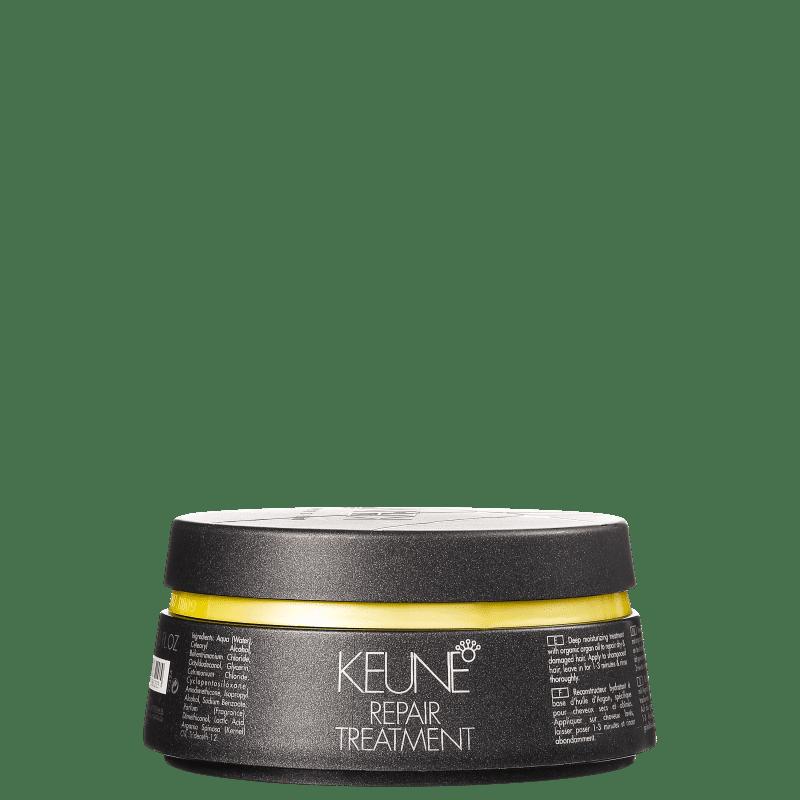 Keune Repair - Máscara de Nutrição 200ml