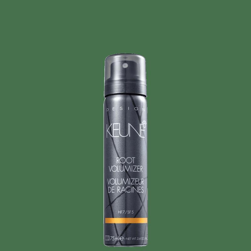 Keune Root Volumizer - Spray de Volume 75ml