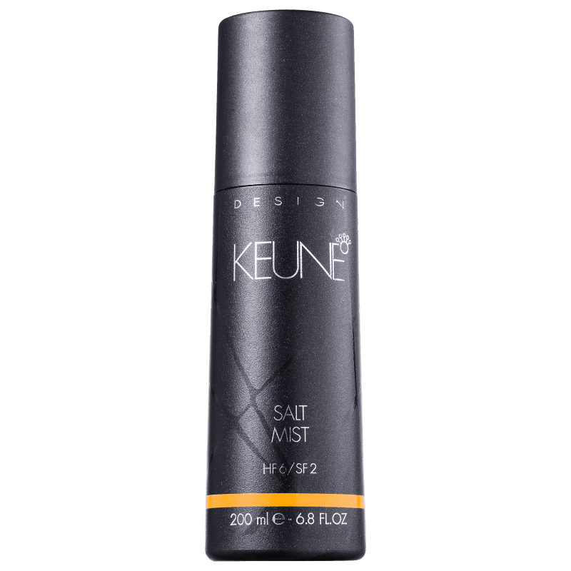Keune Salt Mist - Spray de Sal 200ml