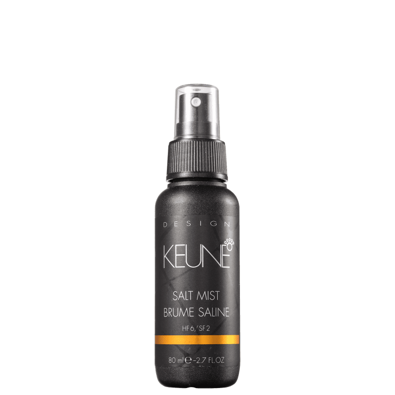 Keune Salt Mist - Spray Volumador 80ml