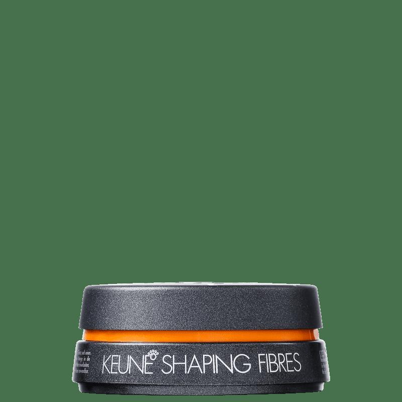 Keune Shaping Fibres - Fibra Modeladora 30ml