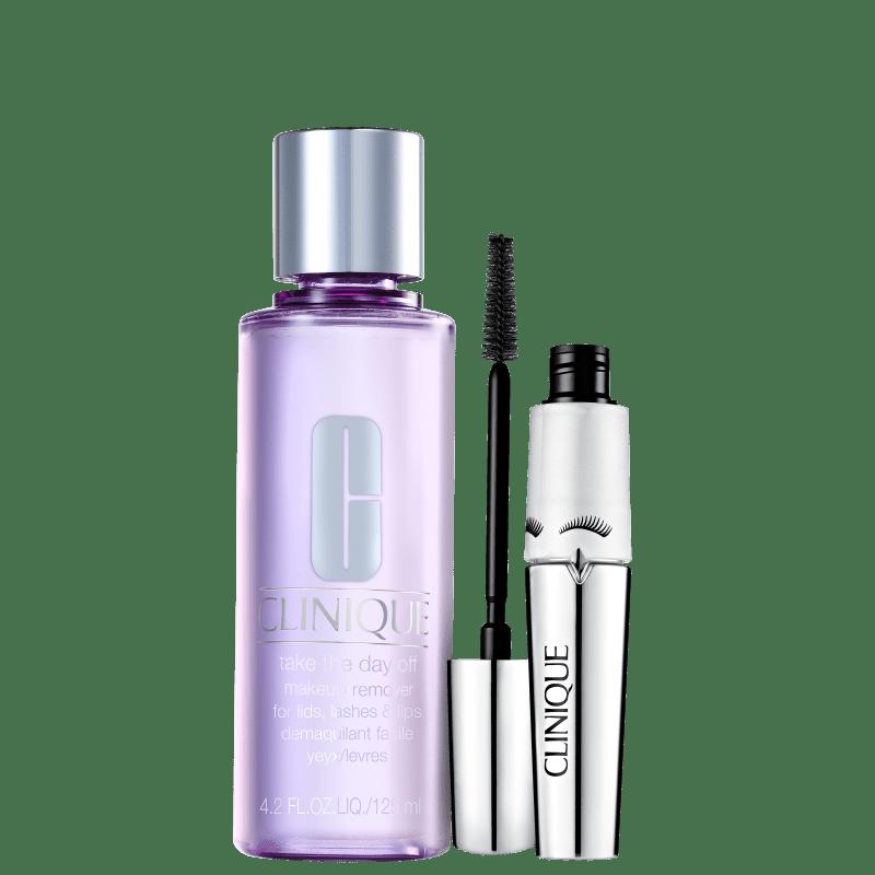 Kit Clinique Lash Power (2 produtos)