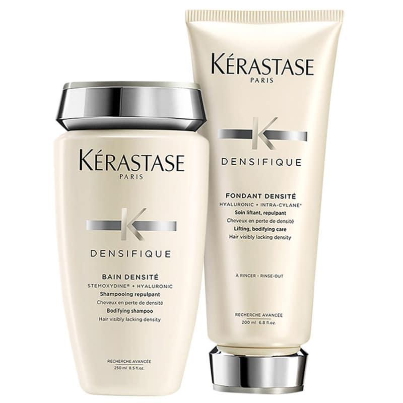 Kit Kérastase Densifique Densité Duo (2 Produtos)