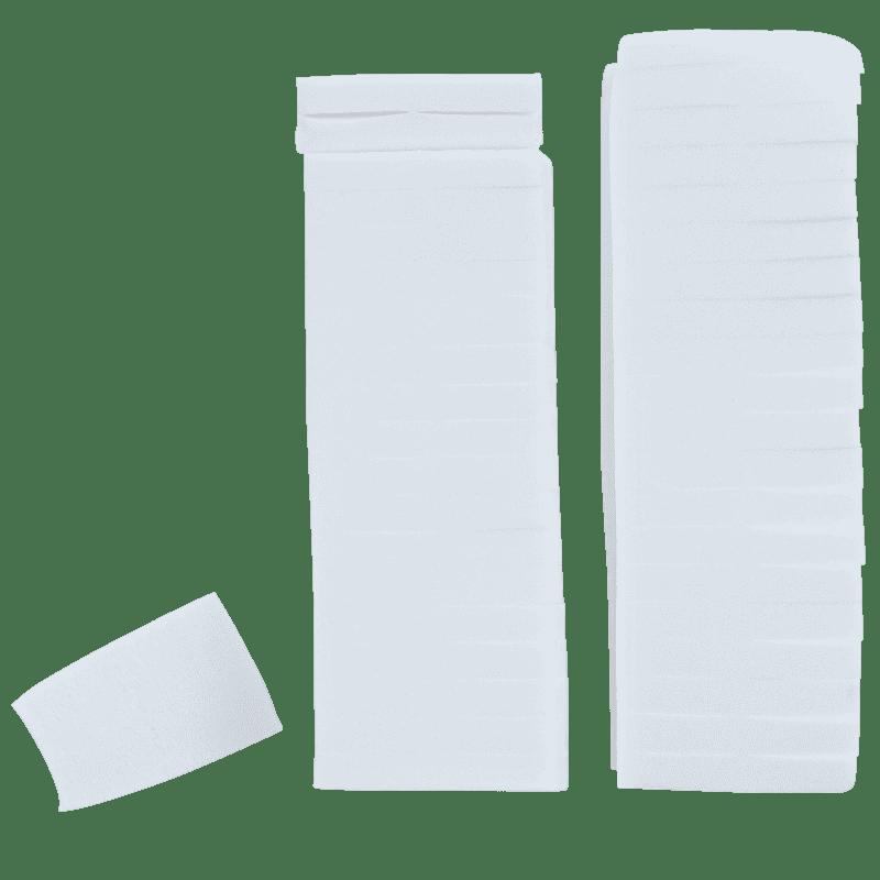 Kit Océane Skin Essential de Esponjas
