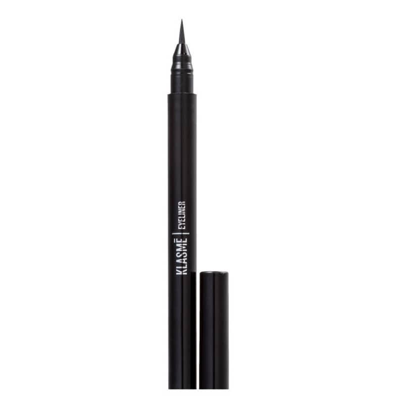 Klasme Black - Caneta Delineadora 0,7ml