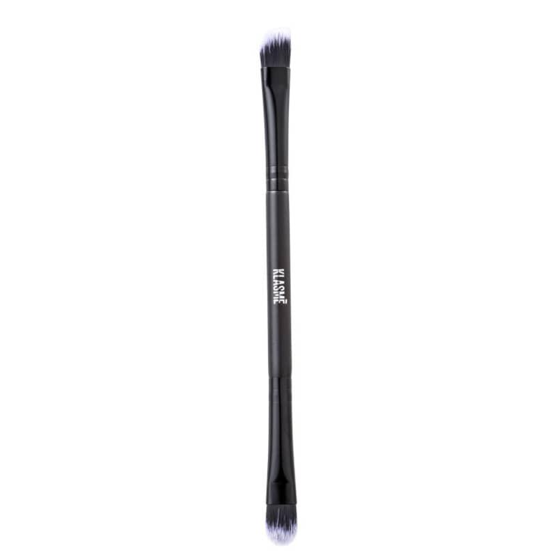 Pincel para Sombra Klasme Eyeshadow BR005