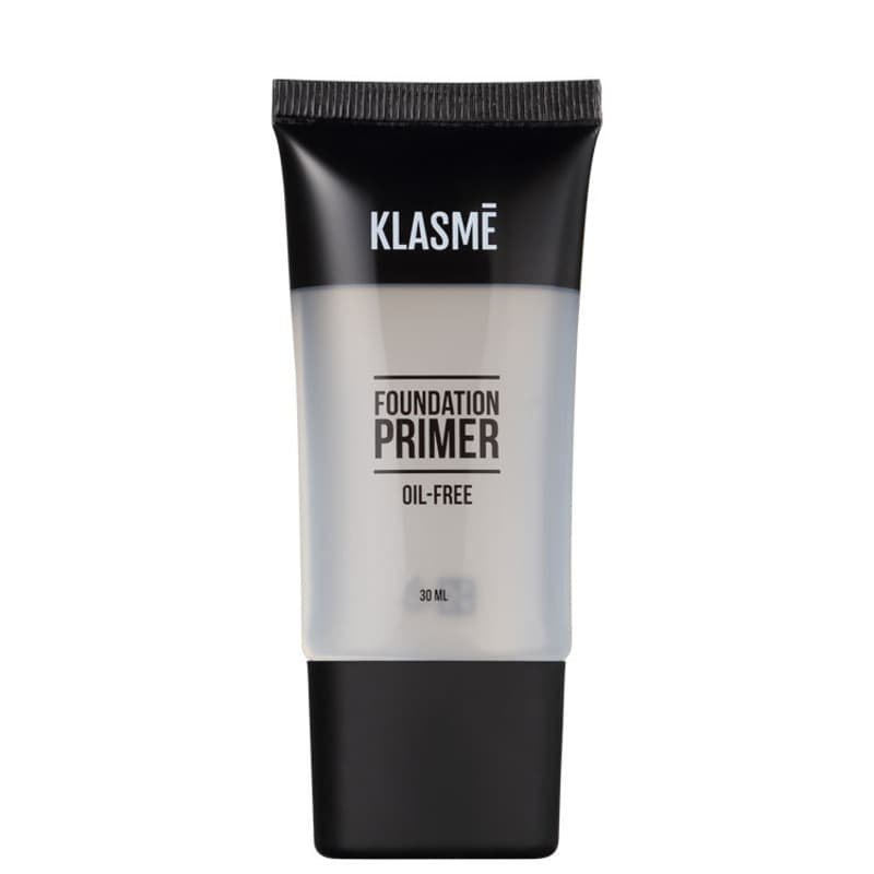 Klasme Foundation - Primer 30ml