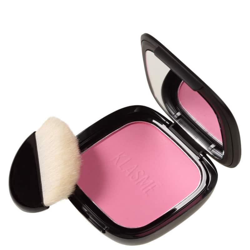 Klasme Pink - Blush Matte 10,5g