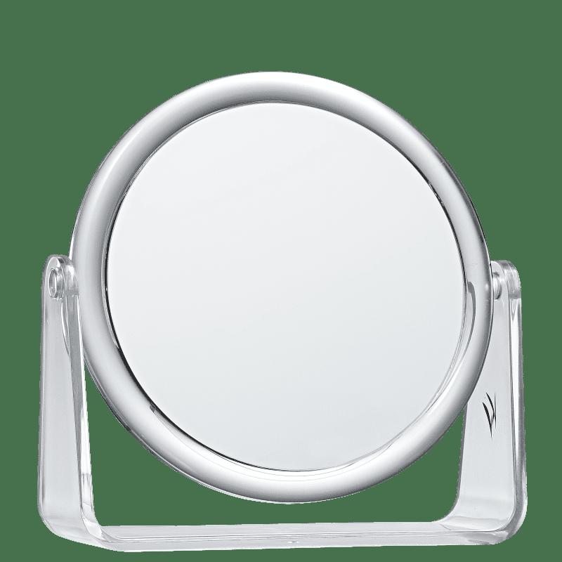 Klass Vough 5X Com 12,5cm - Espelho de Aumento