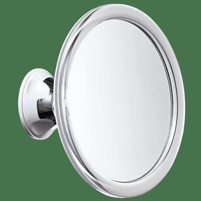 Klass Vough 5X Com 17,3cm - Espelho de Aumento