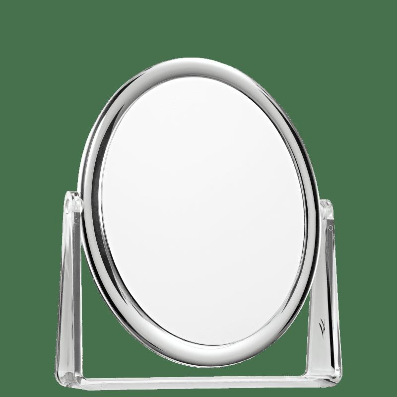 Klass Vough BM-1255 7X - Espelho de Aumento