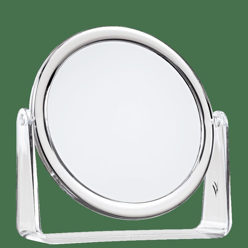 Klass Vough BM2969 - Espelho de Aumento