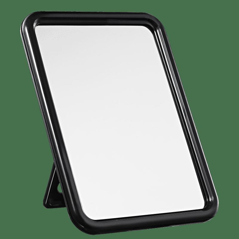 Klass Vough BM-2996 1X - Espelho de Aumento