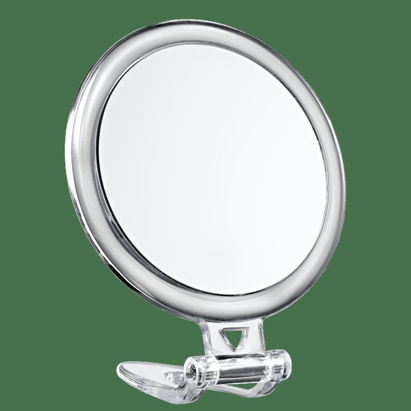 Klass Vough MR-01 15X - Espelho de Aumento
