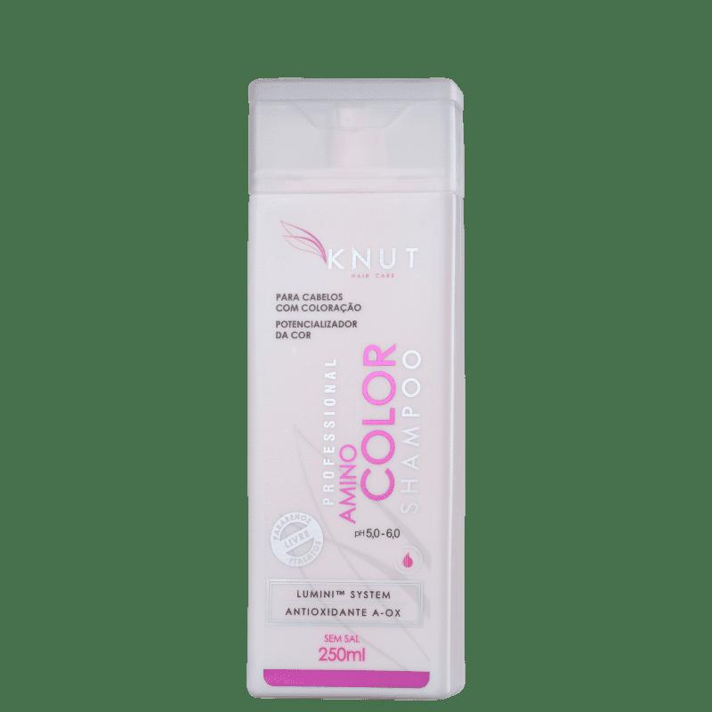 Knut Amino Color - Shampoo 250ml