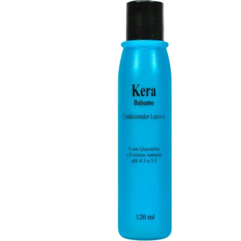 K.Pro Kera Balsamo - Condicionador Leave-In 120ml