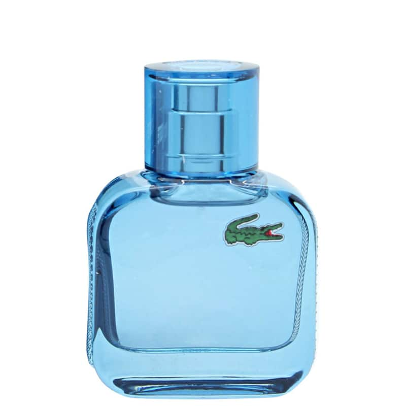 L.12.12 Bleu Lacoste Eau de Toilette - Perfume Masculino 30ml 10366e41c2