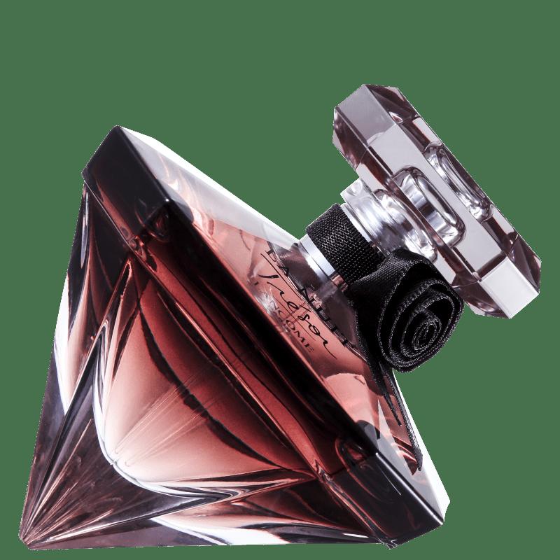 La Nuit Trésor Lancôme Eau de Parfum - Perfume Feminino 100ml
