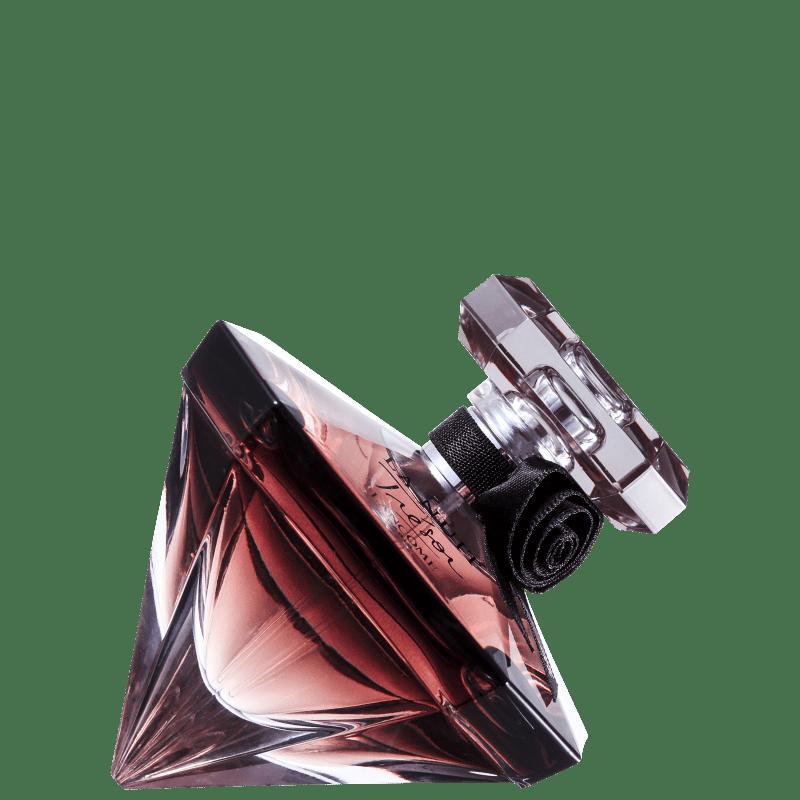 La Nuit Trésor Lancôme Eau de Parfum - Perfume Feminino 30ml