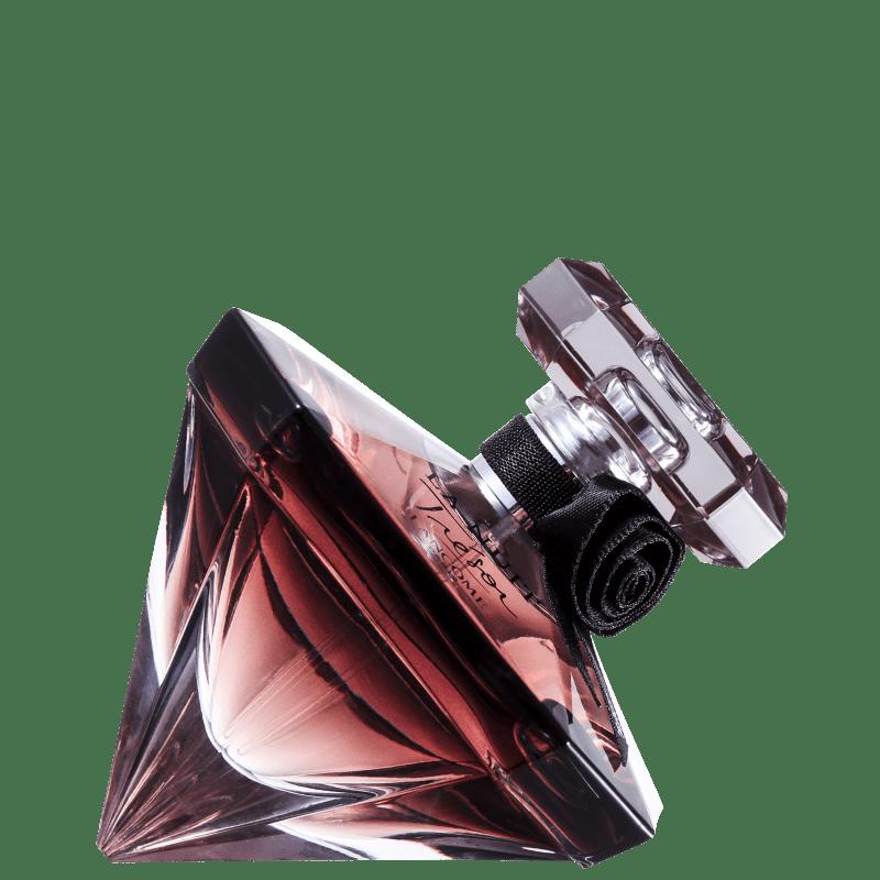 La Nuit Trésor Lancôme Eau de Parfum - Perfume Feminino 50ml