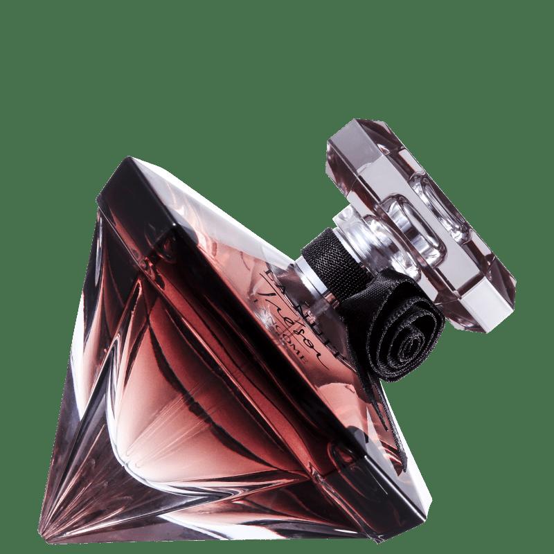 La Nuit Trésor Lancôme Eau de Parfum - Perfume Feminino 75ml