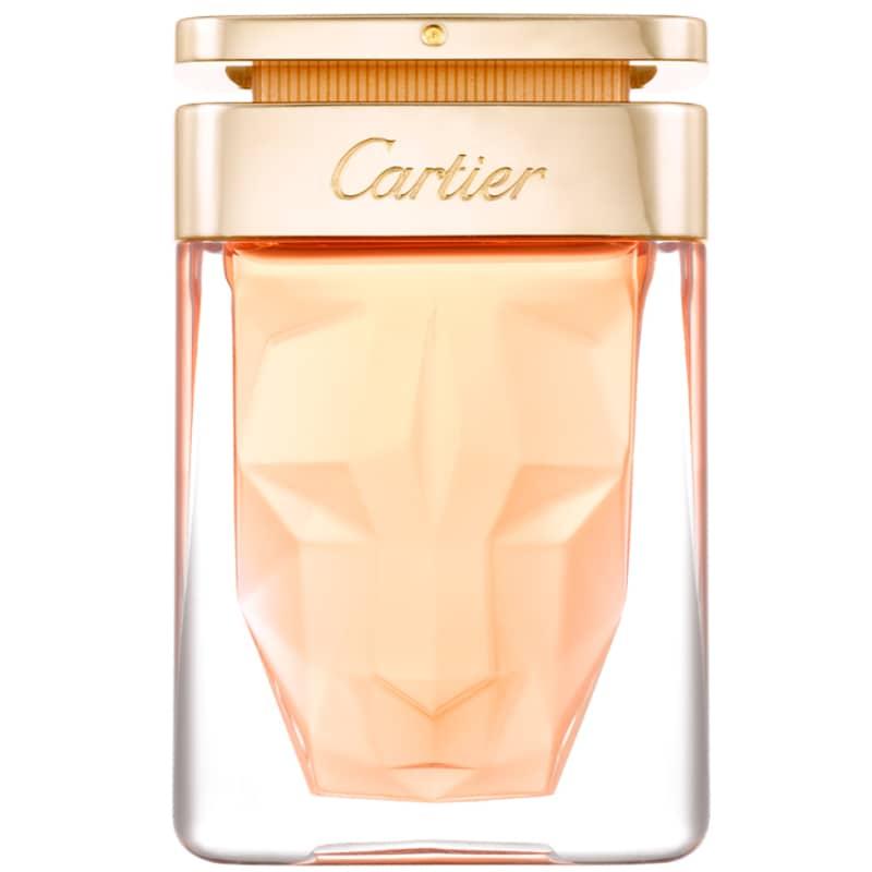 La Panthère Cartier Eau de Parfum - Perfume Feminino 50ml