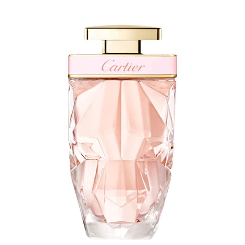 La Panthère Cartier Eau de Toilette - Perfume Feminino 75ml