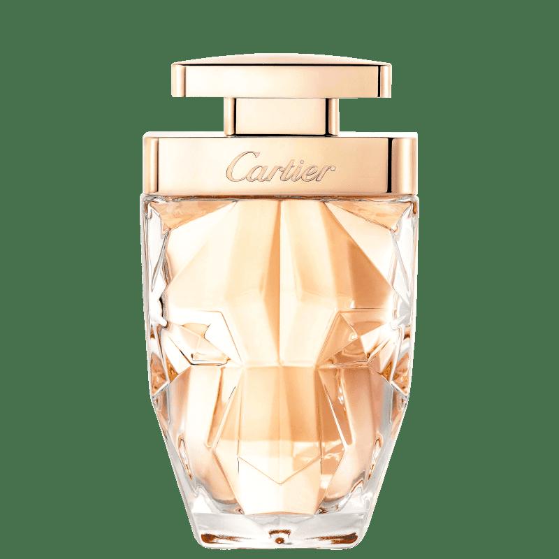 Perfume La Panthère Légère Feminino Eau de Parfum 50ml